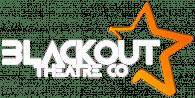 Blackout Theatre Company